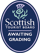 scottish-tour-awaiting-grading